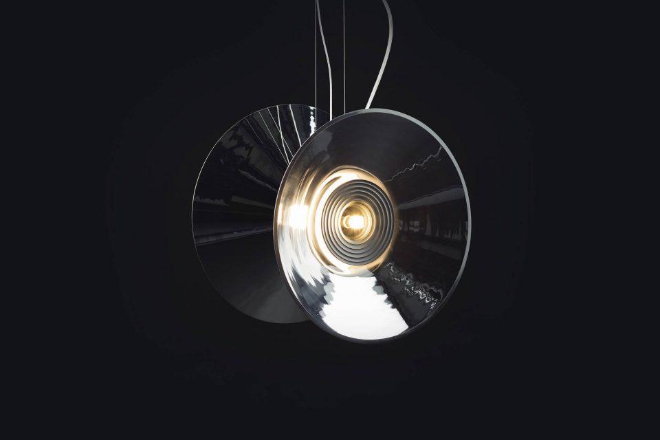 Amplifier - 2019 - Karel Matějka