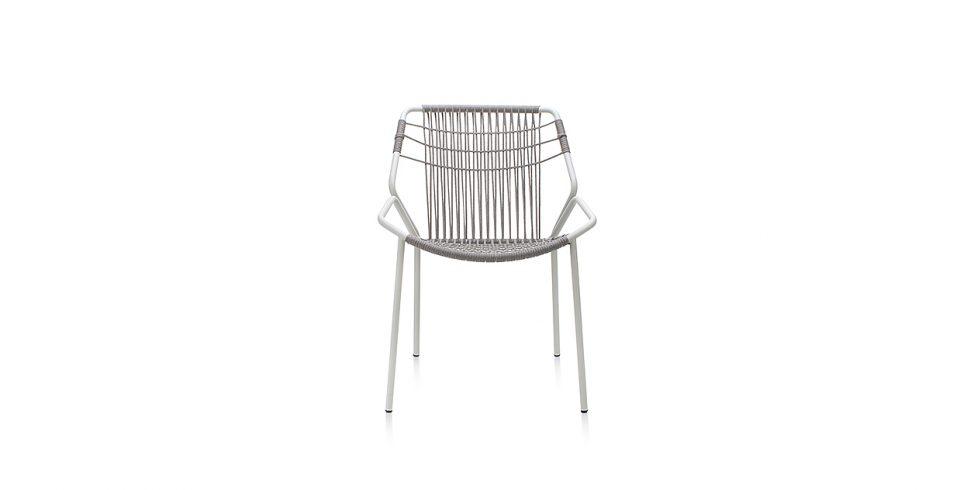 Kapua Chair - 2013