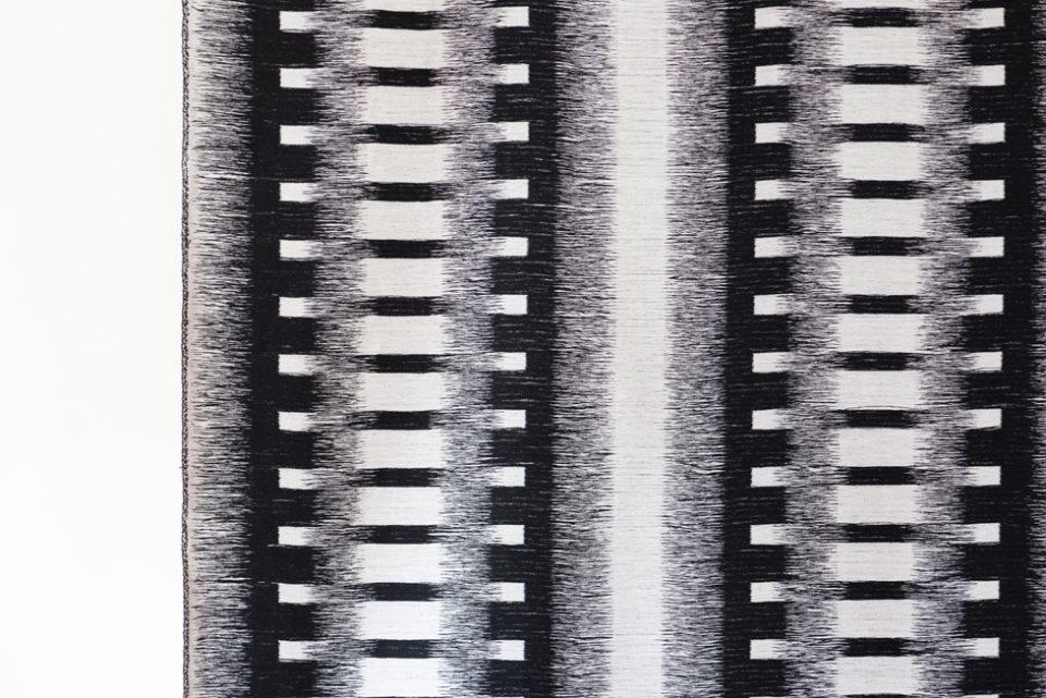 Threads - 2019 - Yuri Himuro