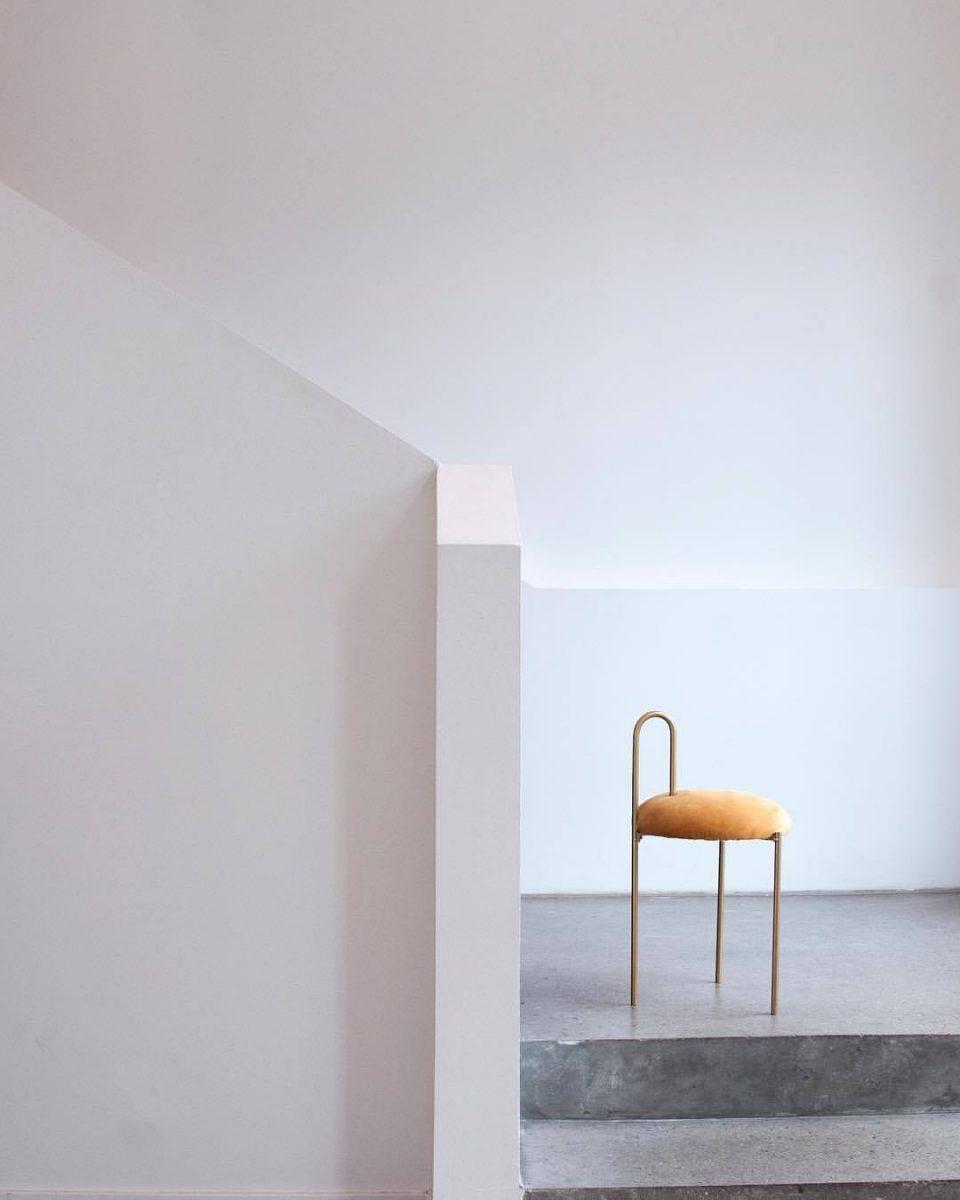 Lunde - 2018 - Studio Føy