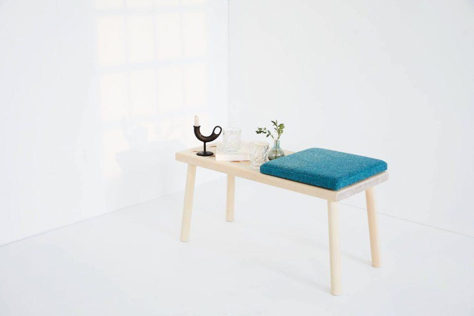 Pulse - Studio Føy - 2018