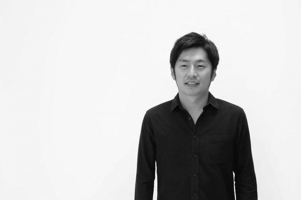Tomoki Doi - And Associates - 2018