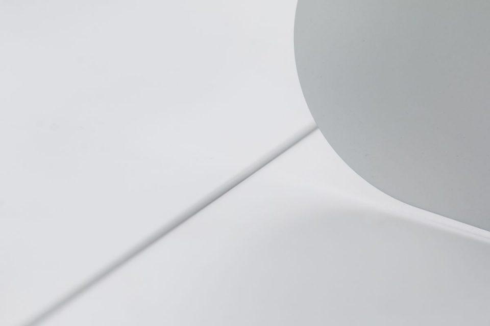 Shelves Up - 2019 - Studio Ryte