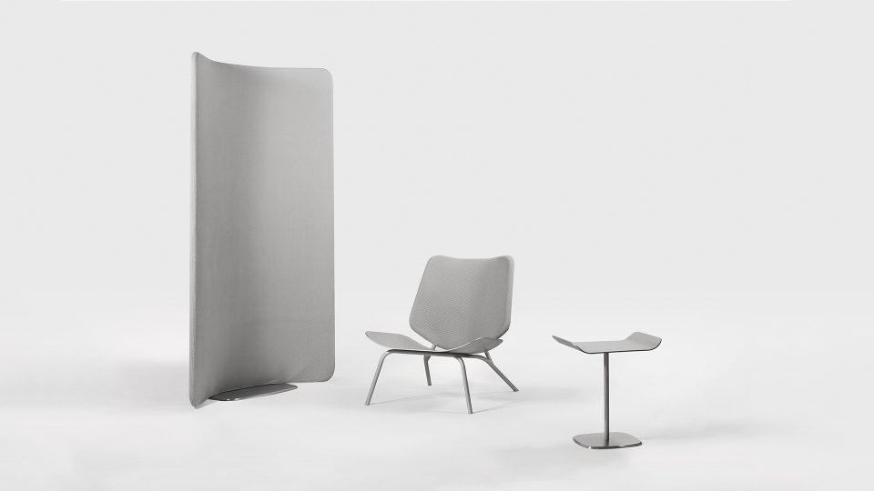 Shell - 2019 - francesco forcellini studio